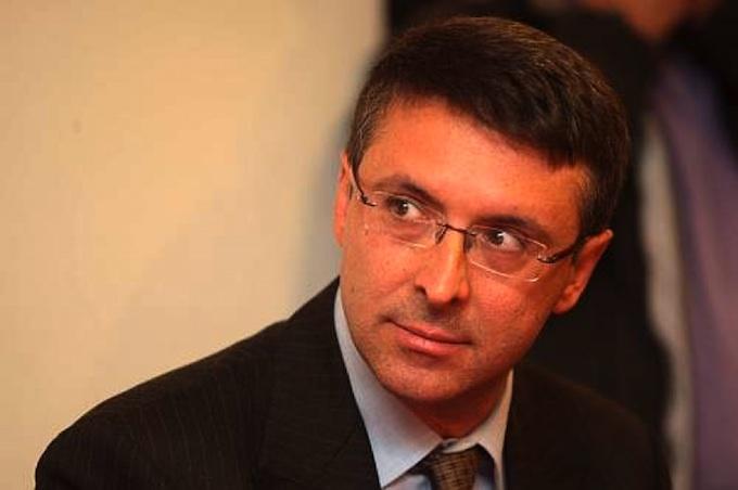 Kreu i Antikorrupsionit italian në Tiranë, takimi i parë me ministren Gjonaj