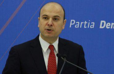 PD: HEC-et në kanione, qeveria po luan teatër me shqiptarët