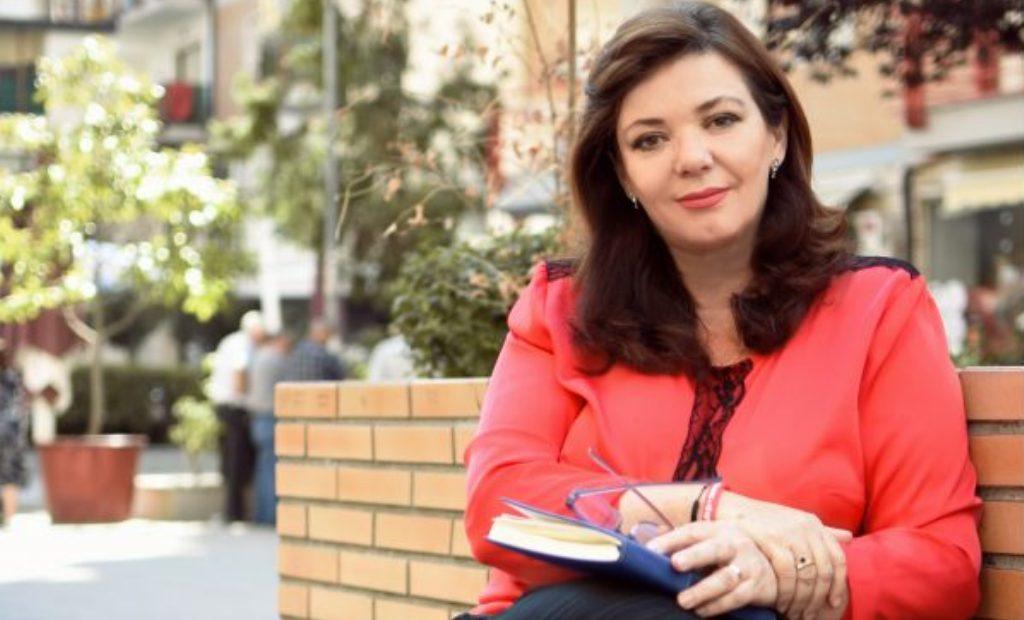 Ekskluzive/Nora Malaj: Parlamenti nuk është më i qytetarëve