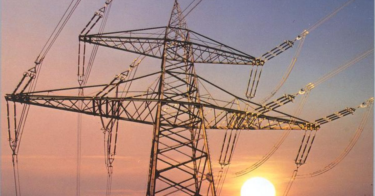PPC is close to an agreement for the acquisition of an electricity trading company in Macedonia