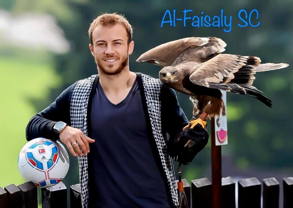Alban Meha prezantohet me shqiponjën në Jordani