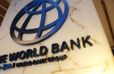 Banka Botërore: Aksidentet rrugore, me kosto të lartë ekonomike për Shqipërinë