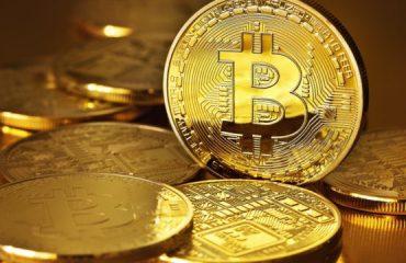 Paraja virtuale, BSH ripërsërit: Jeni të pambrojtur!