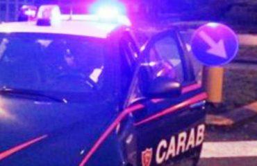 Prej kohësh ishte nën hetim, arrestohet i riu shqiptar me drogë dhe armë në banesë