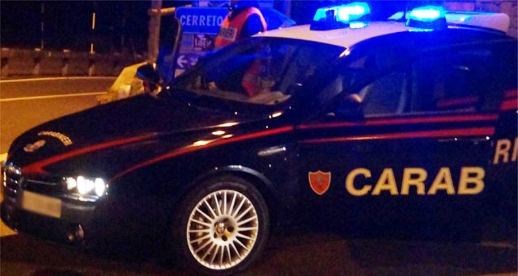 Atentat ndaj 37-vjeçarit shqiptar në Itali, mister shkaqet