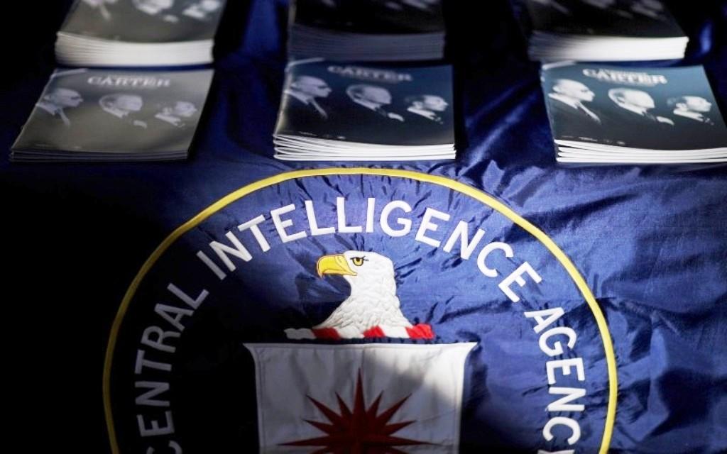 Raporti i CIA-s/ Luan Rama: Shqipëria e rilindjes që burokratët e BE nuk e shohin...