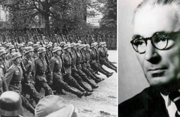 Hëna Këlcyra: Komunistët kërkonin luftë civile, por gjermanët nuk ishin pushtues