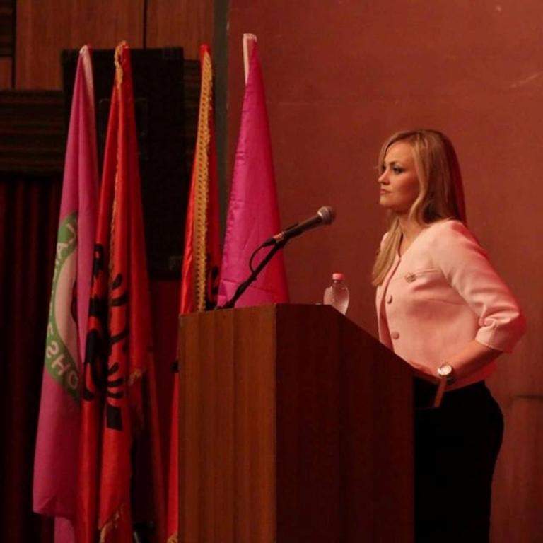 Dorëzimi i mandatit të Finos, shtohet konkurrenca e deputeteve simpatike në Kuvend