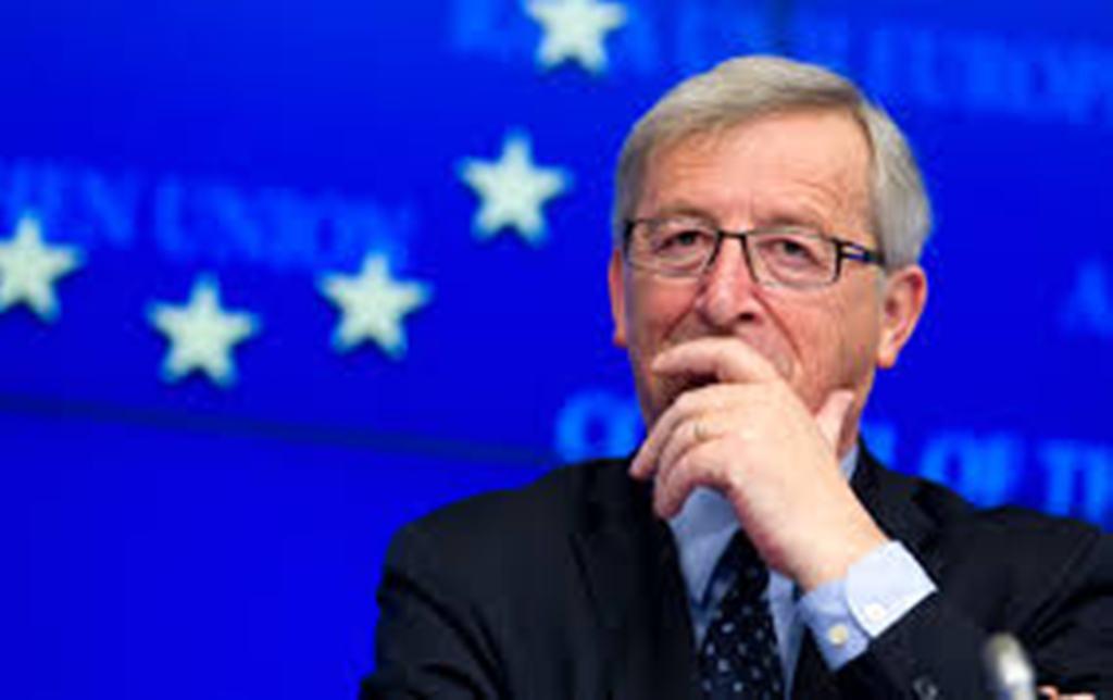 Vendet e Ballkanit Perëndimor në BE, Juncker: Anëtarësimi, jo gjatë mandatit tim