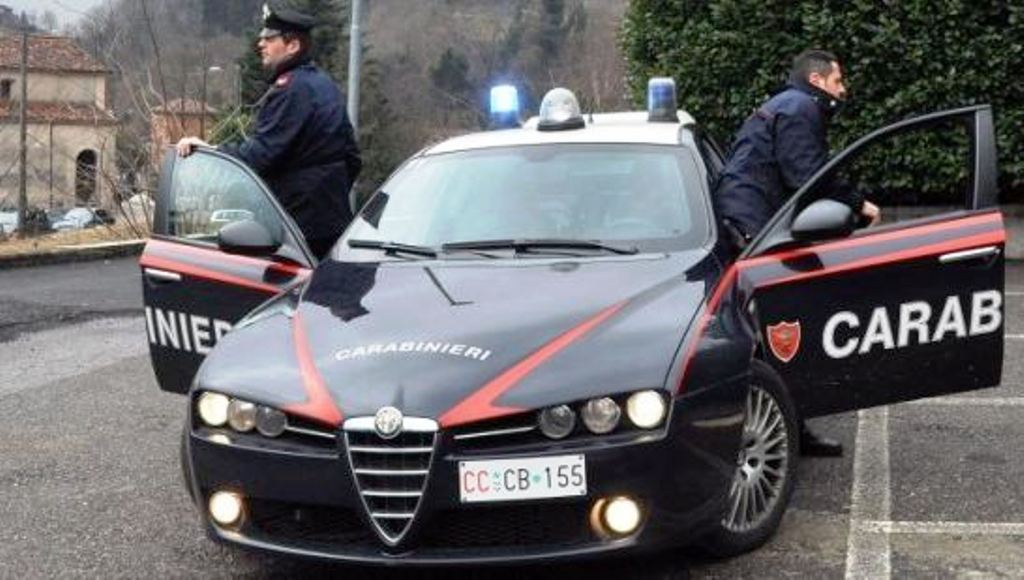 E tradhtoi fytyra, kapet me drogë në makinë, arrestohet shqiptari