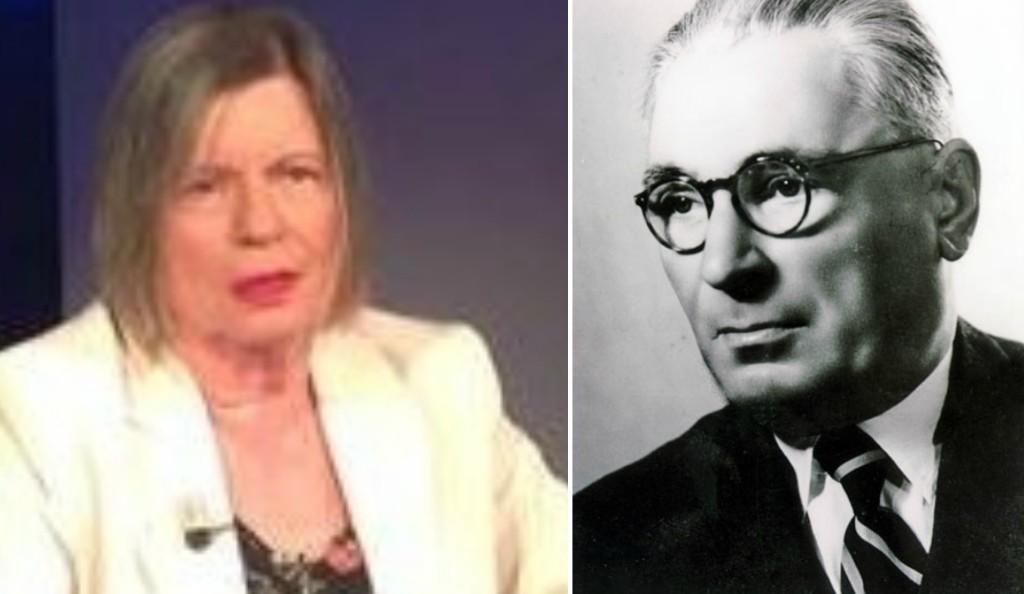 Hëna Këlcyra: Pse Enver Hoxha nuk e fali kurrë babain tim