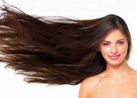 Kujdesi për flokët në dimër, çfarë duhet të bëjmë