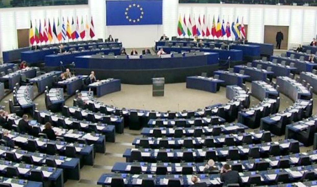 PE shuan shpresat: Negociatat për anëtarësimin do të hapen kur Shqipëria të përmbushë kushtet