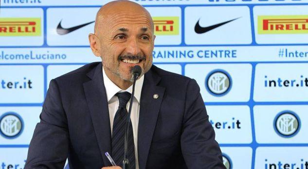 Champions League, Spalleti flet me superlative në prag të ndeshjes ndaj Barcelonës