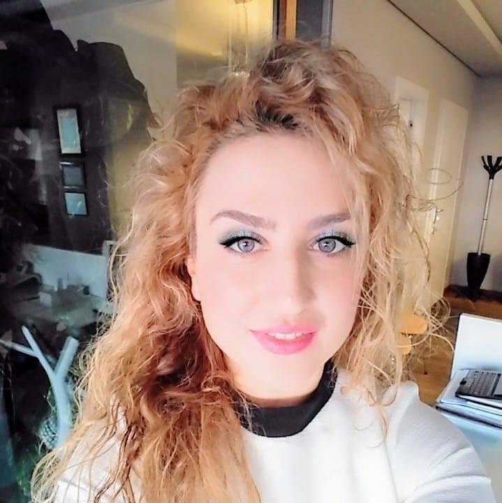 Ja kush është bukuroshja e emëruar në krye të burgut të grave në Tiranë