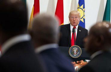 Zgjedhjet në Kongresin amerikan, a do të kufizohet pushteti i Presidentit Trump?