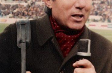 Sapo festoi 80-vjetorin në SHBA, Skifter Këlliçi gjithnjë pranë Shqipërisë me pasionin e një 20-vjeçari