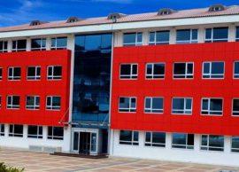 Shkolla të reja për Tiranën, do përdoren edhe pasd