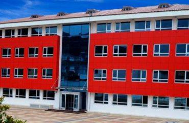 Shkolla të reja për Tiranën, do përdoren edhe pasdite nga banorët e lagjes