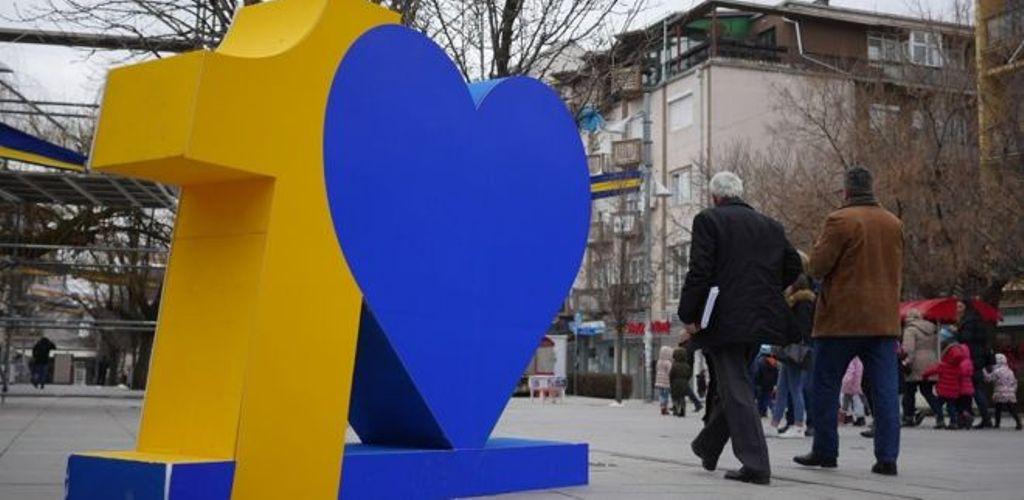 Kosova mbush 10 vjeç, pesë detyrat e mëdha që e presin