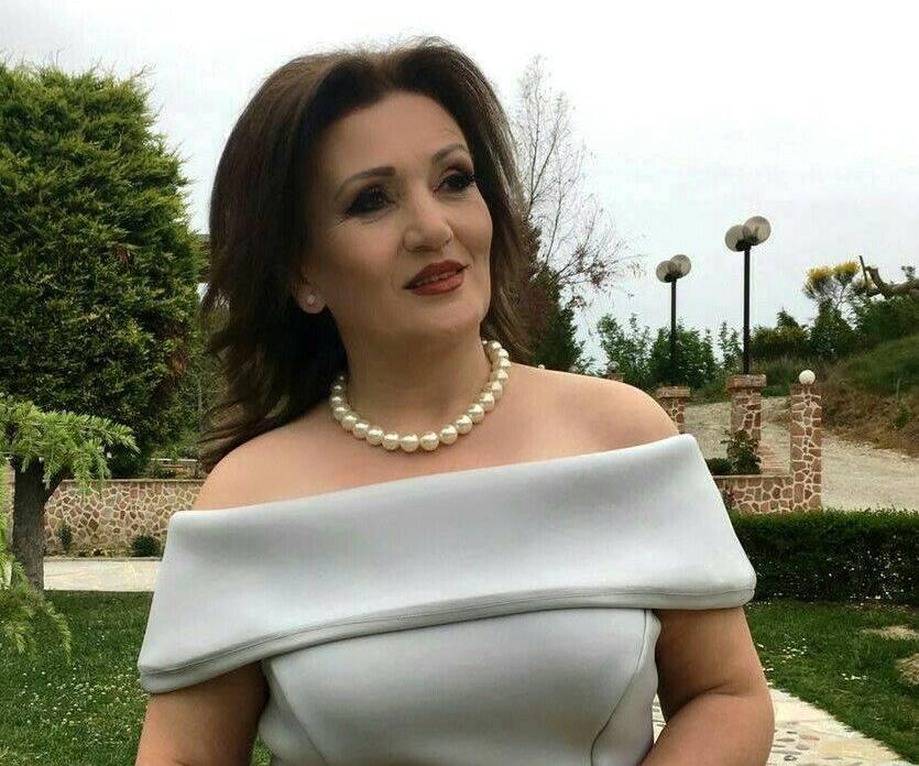 Vitore Matoshi: Femra, mos pranoni kurrë që dikush t'ju prekë të drejtën dhe dinjitetin!