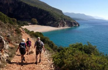 GIZ: Tourism is a fast growing sector in the Albanian economy