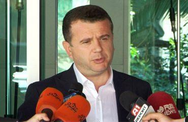 CEZ, Balla-prokurorisë: Merrni në pyetje Sali Berishën dhe Nue Kalajn