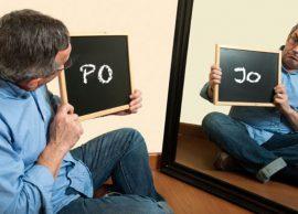Çrregullimi bipolar, si të kuptojmë simptomat e së