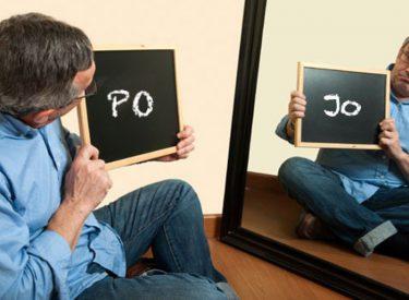 Çrregullimi bipolar, si të kuptojmë simptomat e sëmundjes