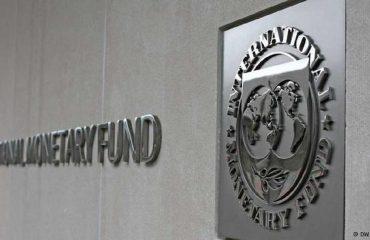 FMN: Parashikimi mbi ekonominë, sivjet do të jetë më i dobët sesa vjet