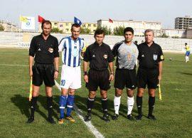 Tirana dhe Kastrioti, rikthimi pa asnjë mëdyshje n