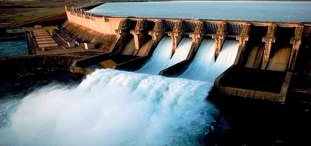 Rreshjet përmirësojë situatën hidrike në kaskadën e Drinit, OSHEE kursen miliona euro