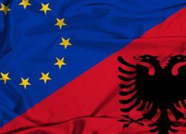 Lobimi për futjen në BE, sa ka për të na kushtuar