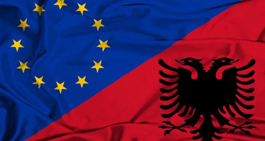 Lobimi për futjen në BE, sa ka për të na kushtuar financiarisht?