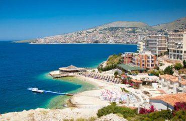 Strategjia e turizmit, 6 milionë turistë të huaj dhe 5 resorte me 4-5 yje deri në 2022-in