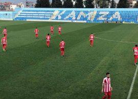 Skënderbeu sfidon UEFAn,