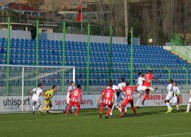 Dënimi 10 vjet nga UEFA, reagon Skënderbeu Çështj