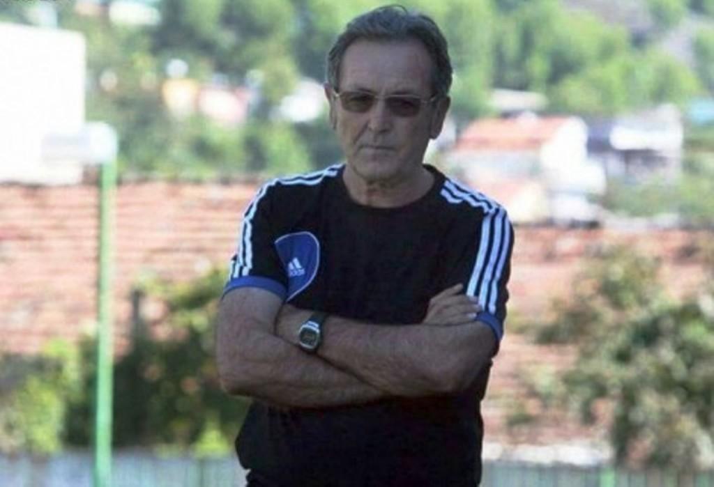 Teuta në rrezik! Stavri Nica, dorëheqja pa kushte e një trajneri