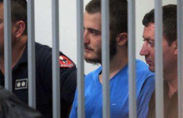PRETENCA/ Prokuroria kërkon tre burgime të përjetshme për vrasjen e Ibrahim Bashës