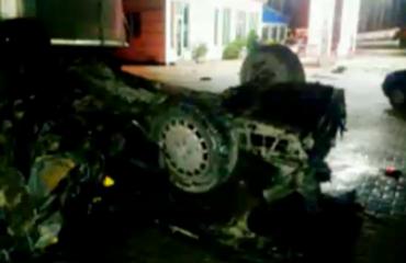 MBRËMJA FATALE/ Viktima e aksidentit të Maminasit ishte nisur për në Itali, por...