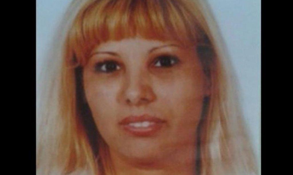 Vrau shqiptaren dhe e hodhi në lumë, zbulohet pas dy vjetësh pensionisti italian