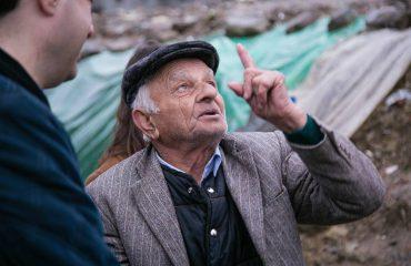 Basha në Kamëz: 780 familje janë hequr nga skema e ndihmës ekonomike pa asnjë shpjegim, skamje e frikshme