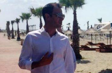 Pronat në Bregdet, kryebashkiaku i Rrogozhinës: Jam gati të hetohem