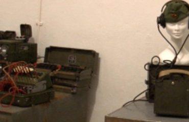 Xhemal Imeri: Ndërlidhja, një radio atëherë peshonte sa 1000 celularë sot