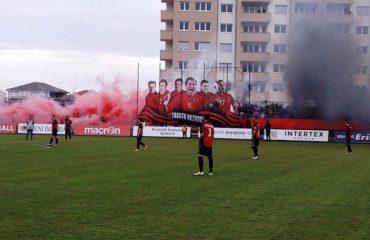 Lorik Cana i jep lamtumirën futbollit edhe në Gjakovë