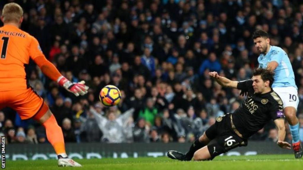 "City ""distancohet"" nga United, Guardiola 16 pikë para Murinhos-s, Conte ""luan"" nesër me fatin e tij"