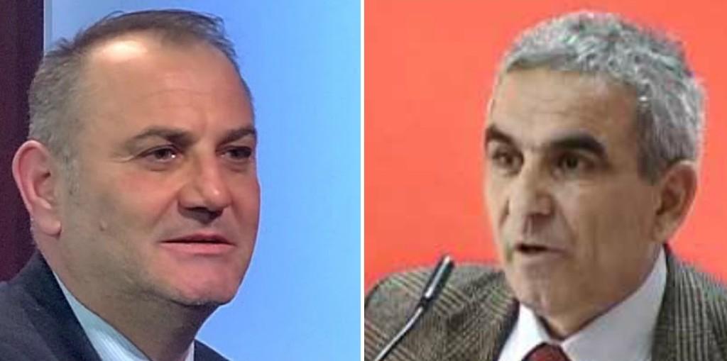 """PËRBALLJE NË """"ALBANIAN FREE PRESS"""": A ka nisur Vettingu në policinë e burgjeve?"""