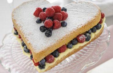 """Romancë në tryezë, këshilla për darkën """"magjike"""" të Shën Valentinit"""
