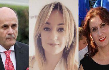 """PËRSËRITET """"SKEMA NDOKA""""/ Lënë mandatin dy femra të PD-së që të bëhet deputet Astrit Veliaj"""
