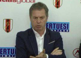 KOSOVË Shpëtim Duro jep dorëheqje, presioni për